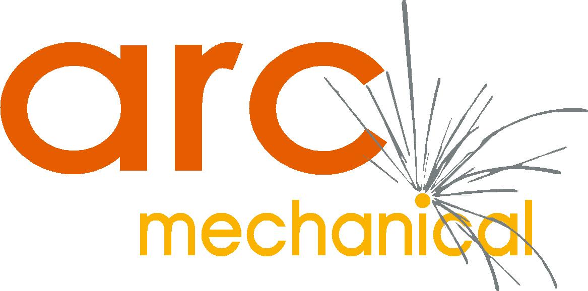 Arc Mechanical